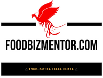 foodbizmentor_edited.png