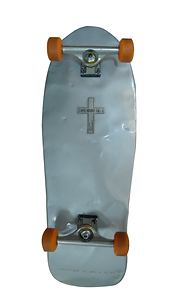 skate cars.silver01.png