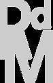 logo%20RDM_edited.png
