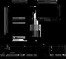 be-parisian-logo-1554126375.png