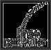 linge%252520particulier%252520logo_edite
