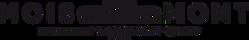 MOISMONT_logo_1200x1200_edited.png