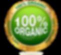 100-organic.png