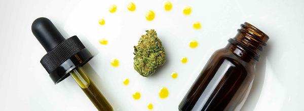 buy-cannabis-oil-tincture-oil-bottle_edi