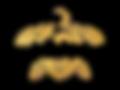 logo laki.png