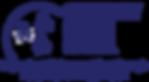 Comm Service Council Logo.png