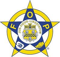 FOP Logo.jpg