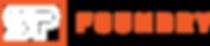 SPF Logo.png