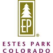 Estes Park Logo.jpg