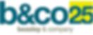 bco-25-logo.png