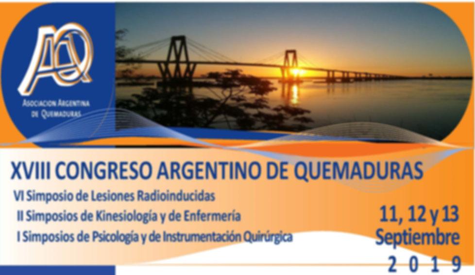 Encabezado Corrientes 2019 recortado.jpg