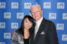 with Bob Proctor.JPG