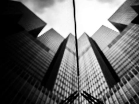 Architektur (4)_1500x1125.jpg