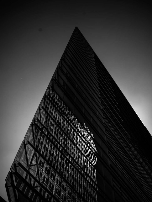 Architektur (14)_1125x1500.jpg