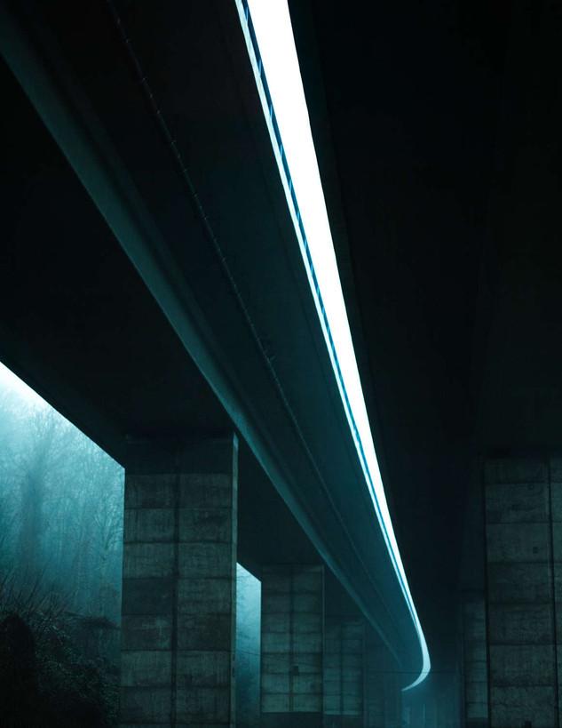 Architektur (2)_1160x1500.jpg