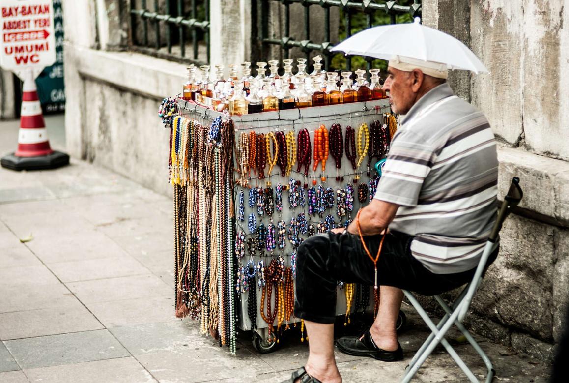 Street photographie (53)_1500x1008.jpg
