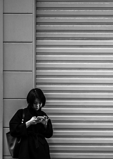 Street photographie (66)_1060x1500.jpg