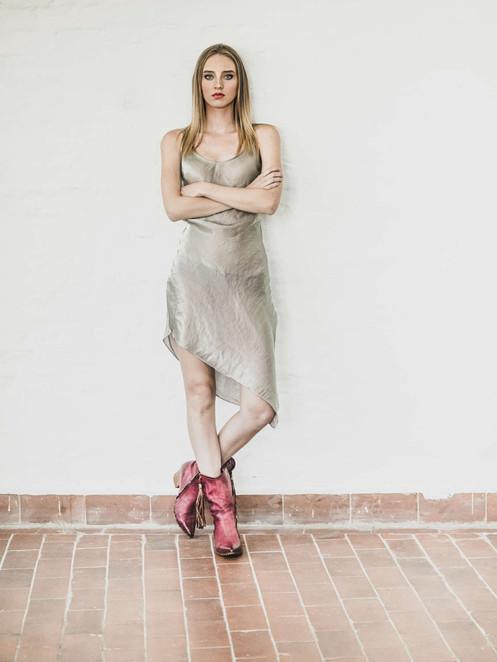 Lina Zehner color wall_1125x1500.jpg