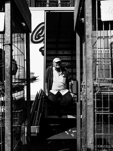 Street photographie (7)_1125x1500.jpg