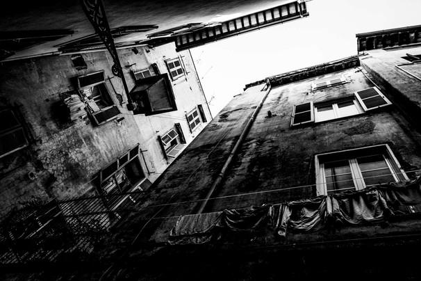 Sommer im Rom-5359_1500x1000.jpg