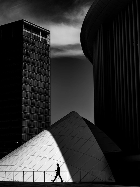 Lars Laion -0701_1124x1500.jpg