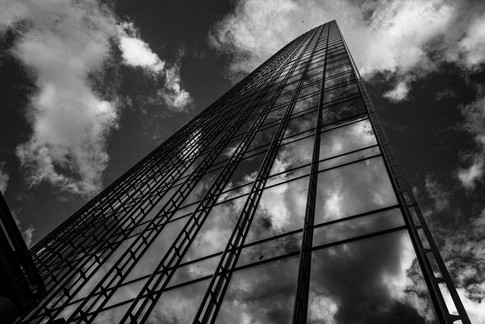 Architektur (10)_1500x1002.jpg