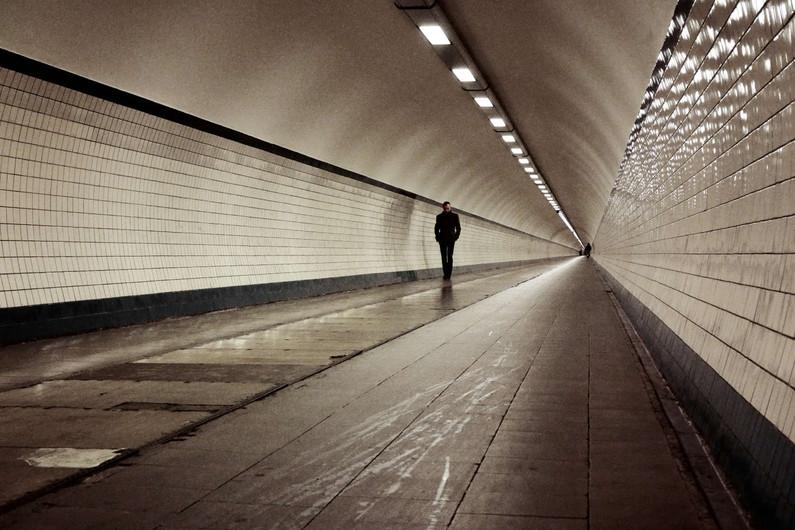Street photographie (83)_1500x1000.jpg