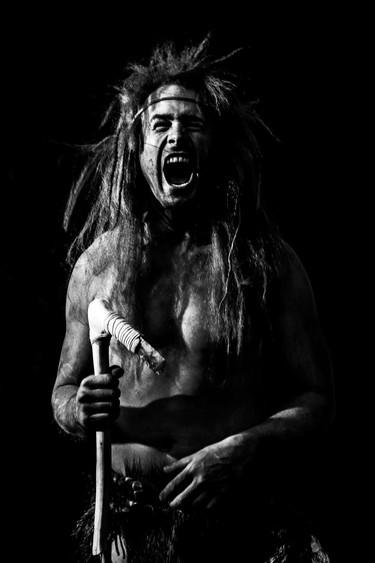 friedrich sapiens screams_1000x1500.jpg