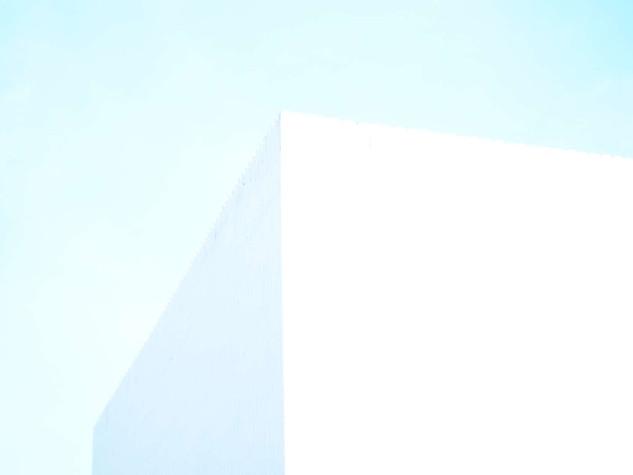Architektur (21)_1500x1125.jpg