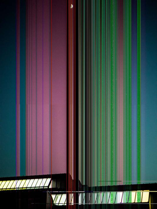 By Lars Laion-005693_1123x1500.jpg