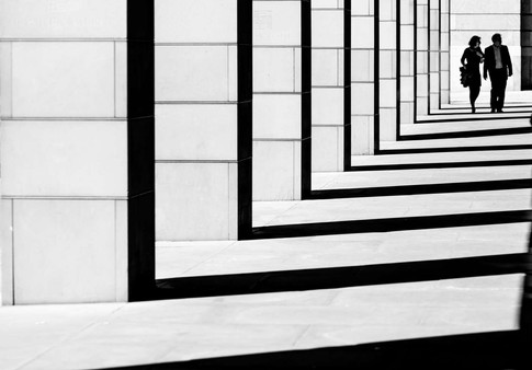 Architektur (16)_1500x1046.jpg