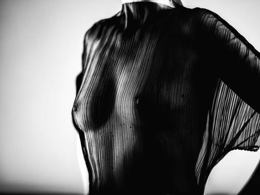 fashion black(1)_1500x1125.jpg