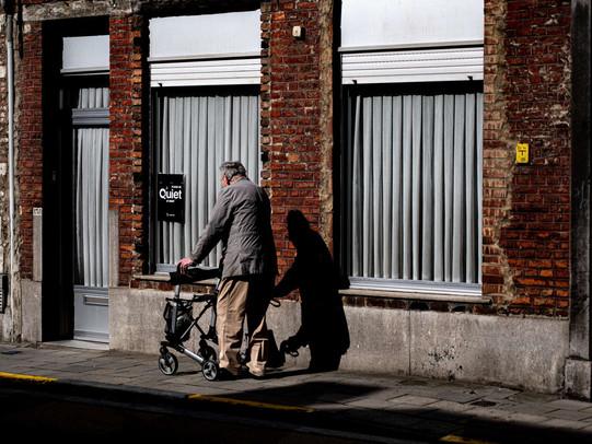 Street photographie (47)_1500x1124.jpg