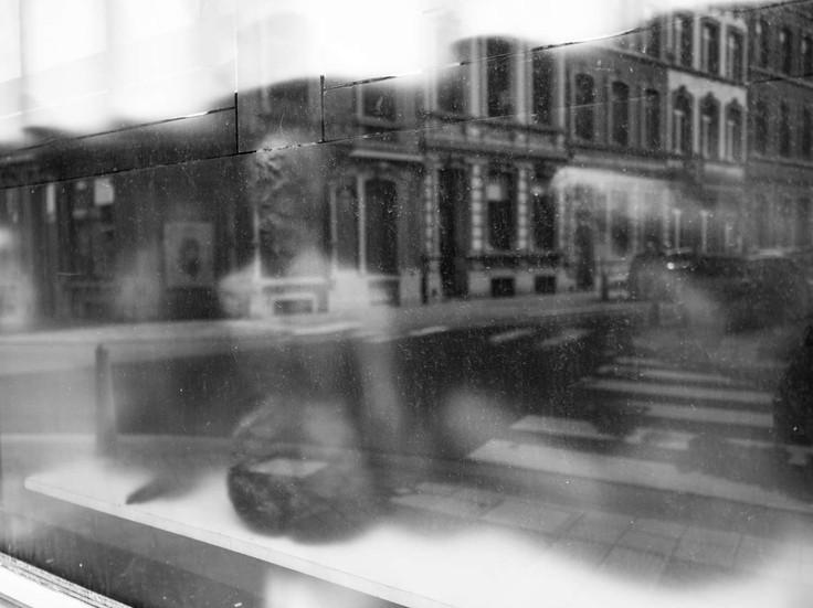 Street photographie (20)_1500x1125.jpg