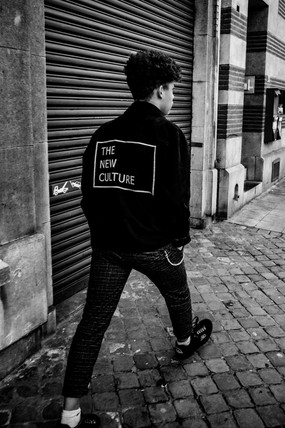Street photographie (70)_999x1500.jpg