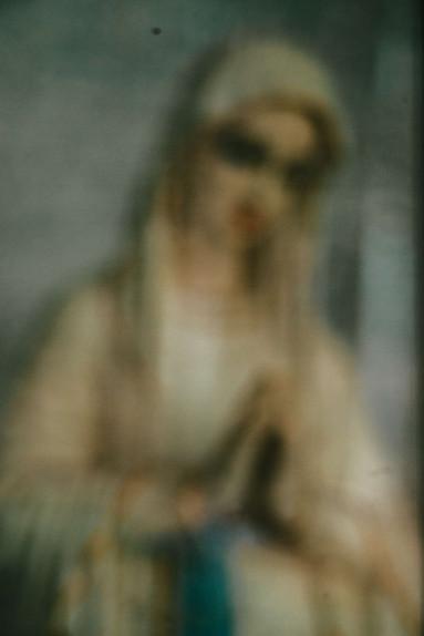 Gemälde (58)_1002x1500.jpg