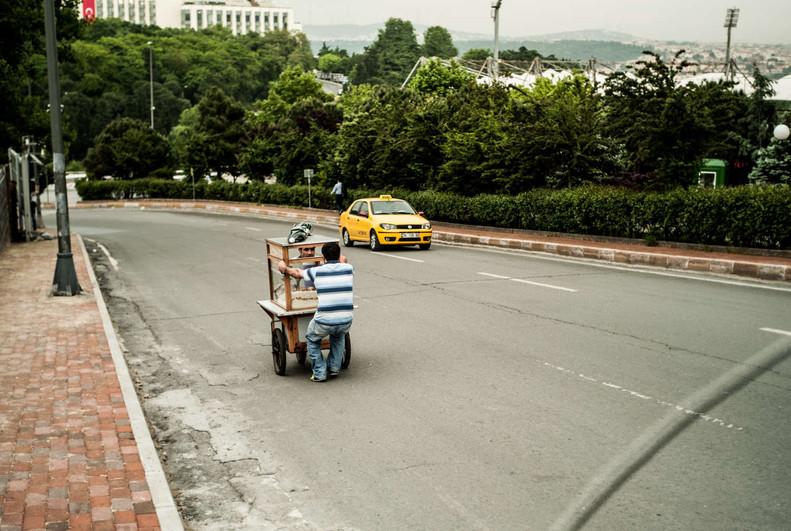 Street photographie (59)_1500x1008.jpg