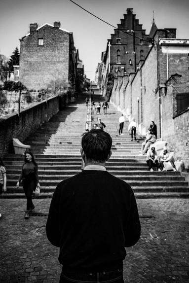 Street photographie (69)_1000x1500.jpg