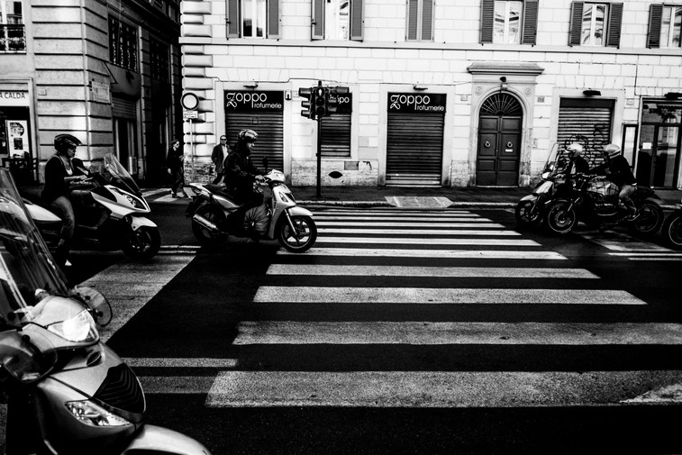 Street photographie (84)_1500x1000.jpg
