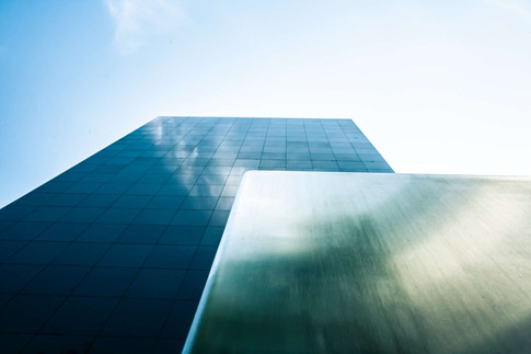 Architektur (1)_1500x1000.jpg