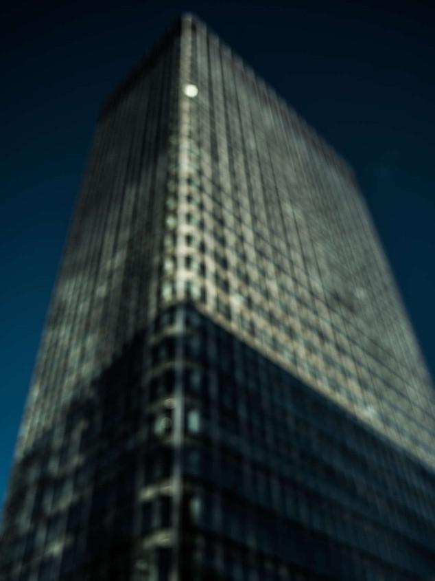 Architektur (18)_1125x1500.jpg