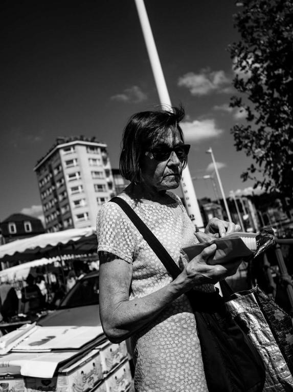 Street photographie (3)_1125x1500.jpg