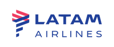 LATAM-Airlines-Positive-PNG.png