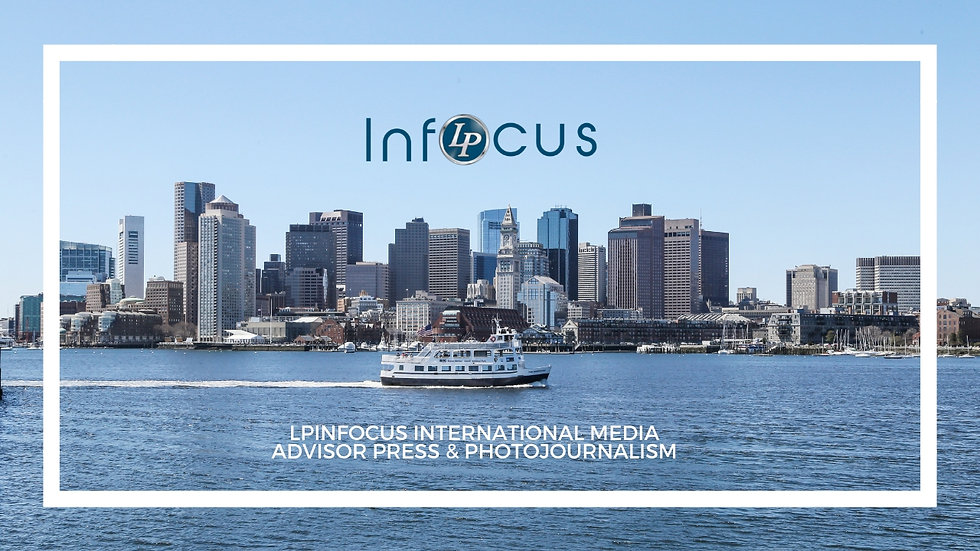 LPINFOCUS INTERNATIONAL MEDIA.jpg