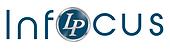 logo png lpinfocus.png