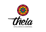 theia .png