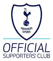 SWINDON Spurs Supporters logo Med.jpg