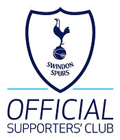 SWINDON Spurs Supporters logo Med.jpg