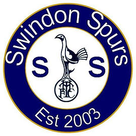 Swindon Spurs Logo.jpg