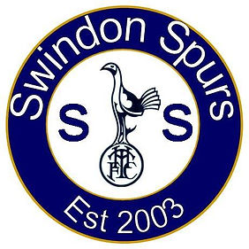 Swindon Spurs Logo.jpg
